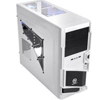 Arbico Supreme VE100 Overclocked