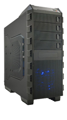 Arbico Max Payne 3 Gamer - Custom Built Gaming Computer - EOL