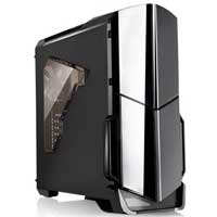 Arbico FX 8320E - Budget Business PC