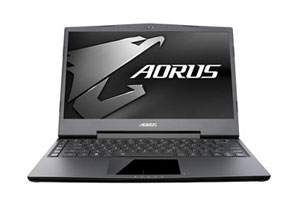 AORUS X3 PLUS V4-CF2 Extreme Elite Laptop