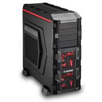 Arbico i7 OC SLI Xtreme - Custom Built Elite PC
