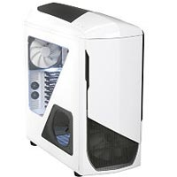 Arbico 4670K Gaming PC System