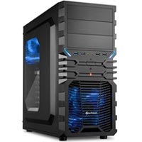 Arbico Elite 8370E Gaming - Next Day Custom PC