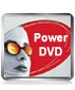 Power DVD