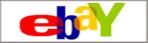 We are Ebay Power Sellers