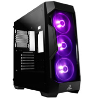 Arbico AMD 3700X Eight Core - Elite Gaming PC