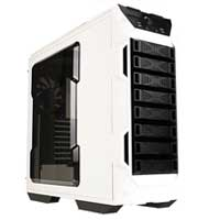 intel Broadwell-E cheap gaming pc