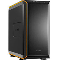 Cheap Gaming PC