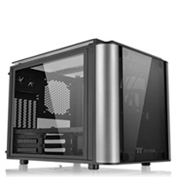 Arbico Ryzen 3600VT - Custom Built Cube PC