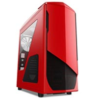 Arbico Ryzen Gen2 2700 - AMD Gaming PC