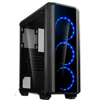 budget next day pc for basic gaming